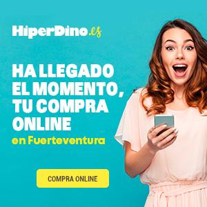 hiperdino 1